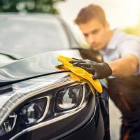 American Car Wash Supply Inc