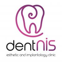 DentNis Esthetic and İmplantology Dental Clinic