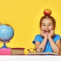 Totally Kids Learning Center