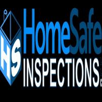 HomeSafe Inspections LLC