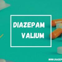 Diazepamshoponline (DSP)
