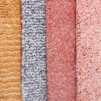 Luxury Carpet
