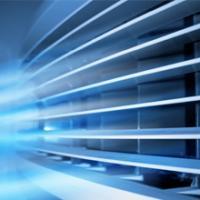 Harmony Environmental Air Conditioning & Heating
