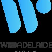 WebAdelaide Studio