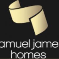 Samuel James Adelaide