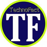 TechnoFact