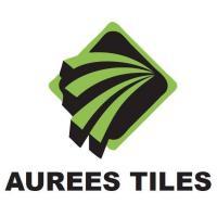 Aurees Tiles