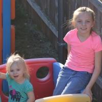 Cottage Kids Child Care, Inc.