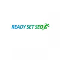 Ready Set SEO web design in Adelaide