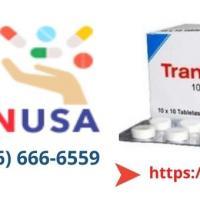 Buy Tramadol Online | MEDSINUSA
