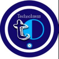 Technobsess