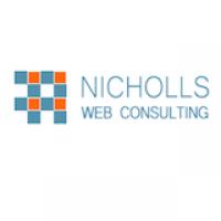 Nicholls Web Consulting | Nicholls web design Adelaide