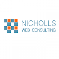 Nicholls Web Consulting   Nicholls web design Adelaide