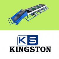 Kingston Food Machinery