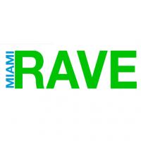 MiamiRave
