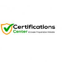 Certifications center