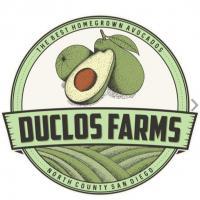 Duclos Farms