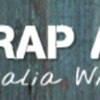Silage Wrap