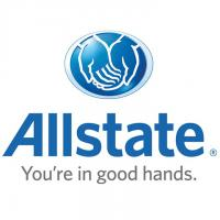 Allstate: Charles Powell
