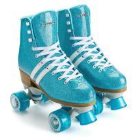 Roller Skates Reviews