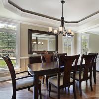 Americana Furniture and Interiors