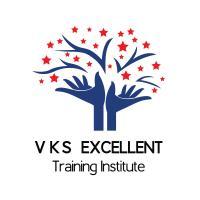 VKS Excellent Training Institute
