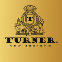 TURNER New Zealand
