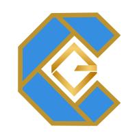 Gunbot Crypto Trading