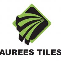 Tiles Adelaide