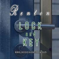 Renton Lock and Key