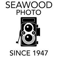 Seawood Photo