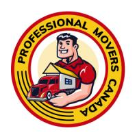 Professional Movers Canada