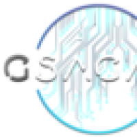 DGSAGA