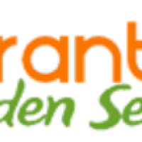Gardening Services Adelaide