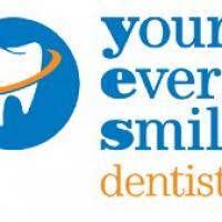 Yes Dentistry