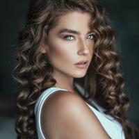 AAHS Hair Studio