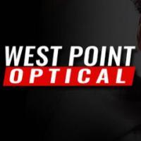 Westpoint Optical
