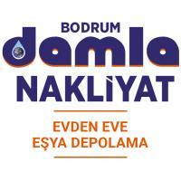 Bodrum İstanbul Evden Eve Nakliyat
