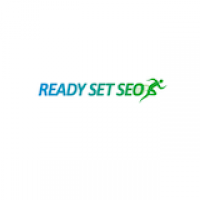 Web Design Adelaide by Ready Set SEO