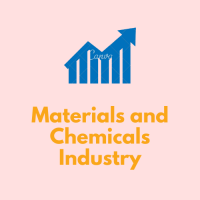 Materials and Chemicals Foundation
