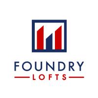 Foundry Lofts