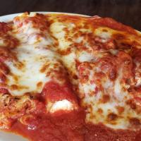 Siciliano's A Taste of Italy