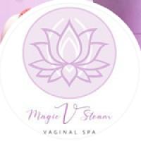 Magic V Steam