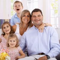American Family Insurance Gordon Purvis Agency, Inc.