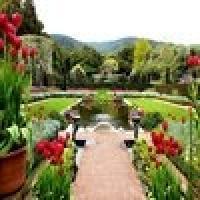 GGS Garden Maintenance