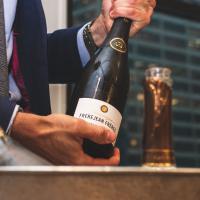 Toni's Wines, Liquors & Beer