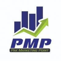 Pak Marketing Point