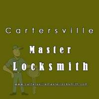 Cartersville Master Locksmith