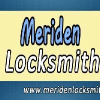Meriden Locksmith