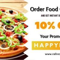 RAILRECIPE-FOOD-IN-TRAIN-ONLINE